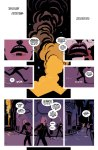 DeadlyClass12_Preview_Page
