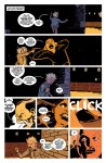 DeadlyClass12_Preview_Page3