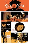 DeadlyClass12_Preview_Page4
