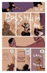 DeadlyClass12_Preview_Page5