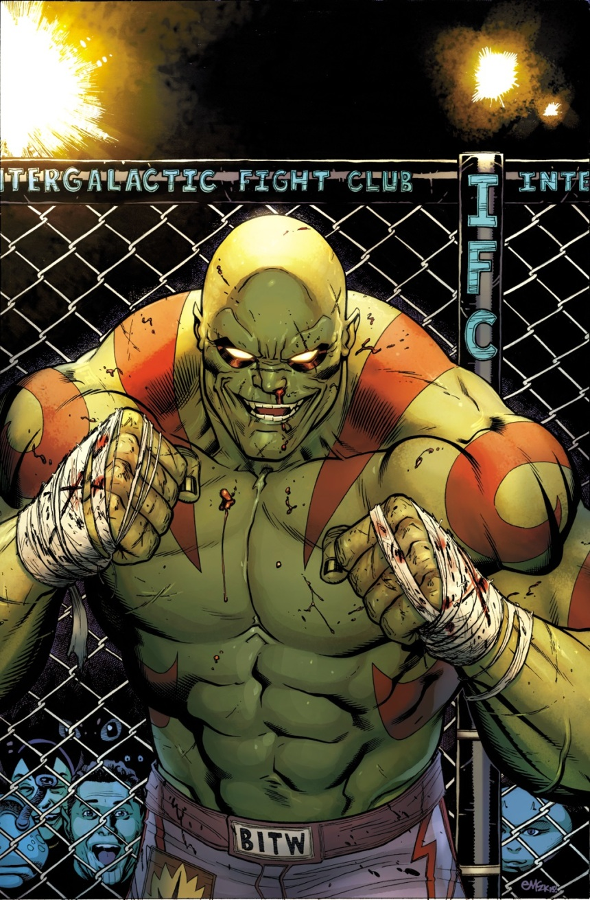Drax_1_Cover