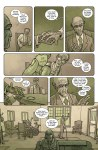 DyingandDead02_Preview_Page3