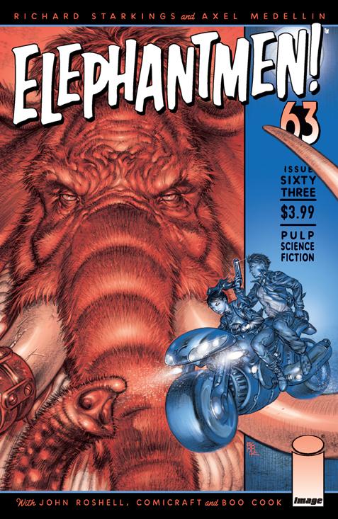 Elephantmen63_Cover
