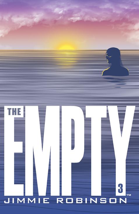 Empty03_Cover