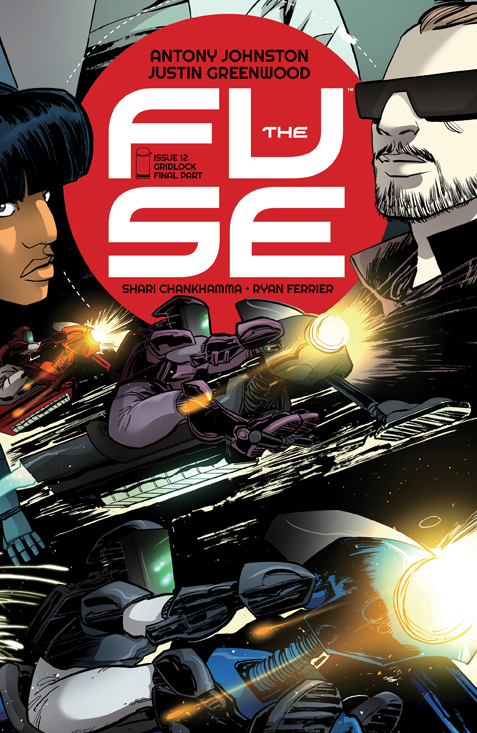 Fuse12_Cover