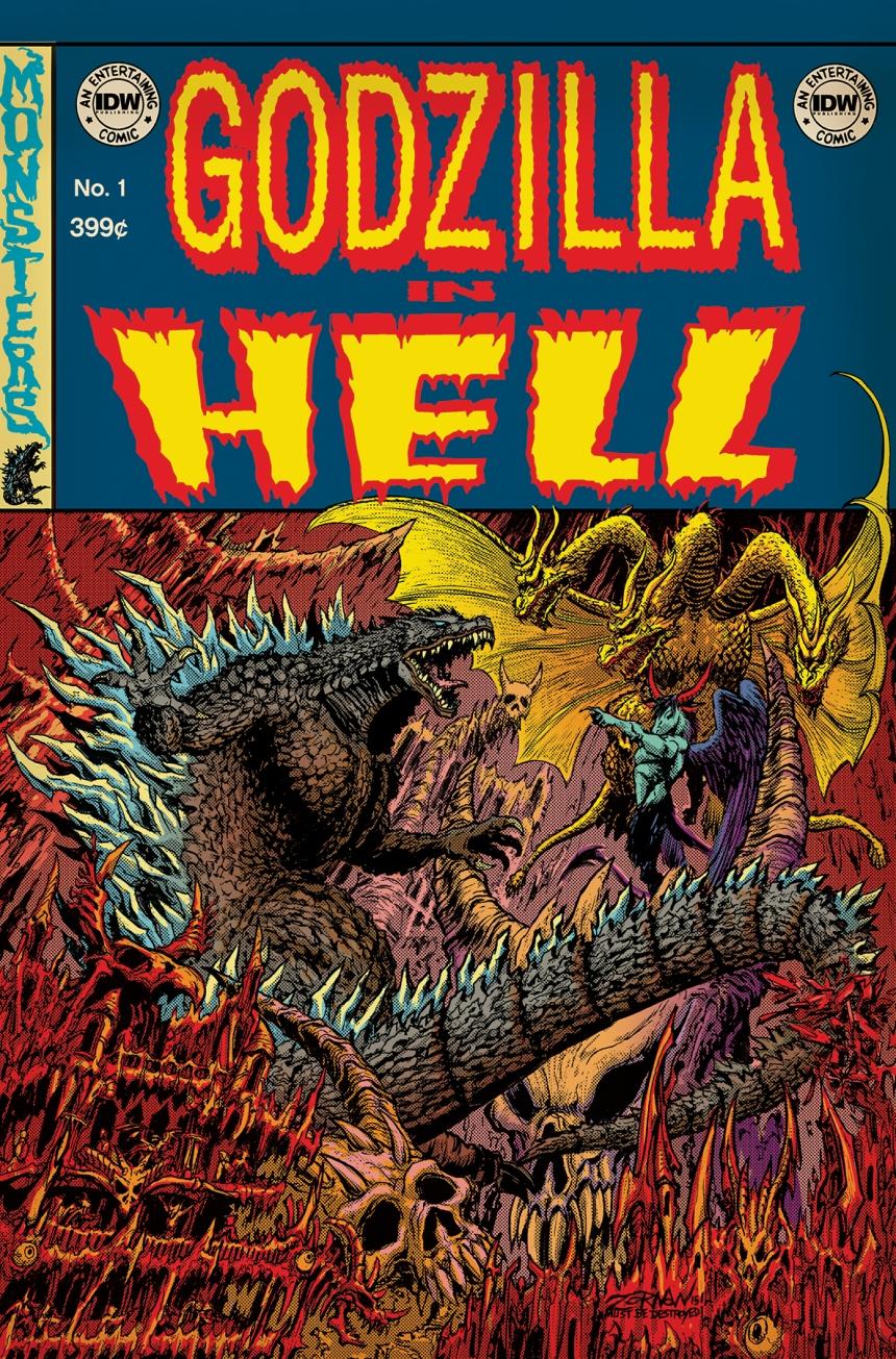 GODZILLAHELL_01-coverSUB