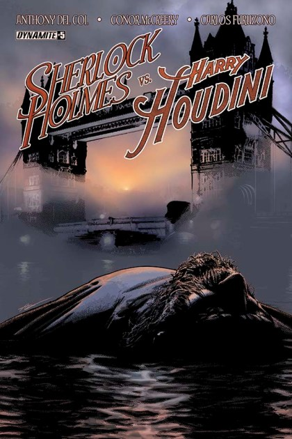 HolmesHoudini05-Cov-A-Campbell