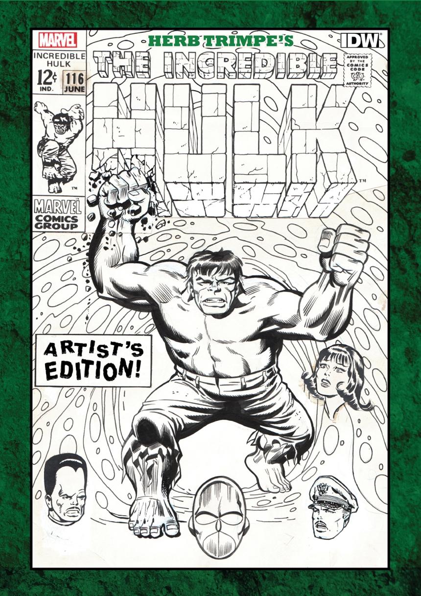 Hulk_cvr