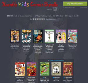humble_kids_comics_bundle