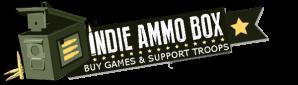 indie ammo box