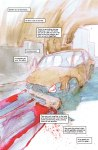 Intersect06_Preview_Page