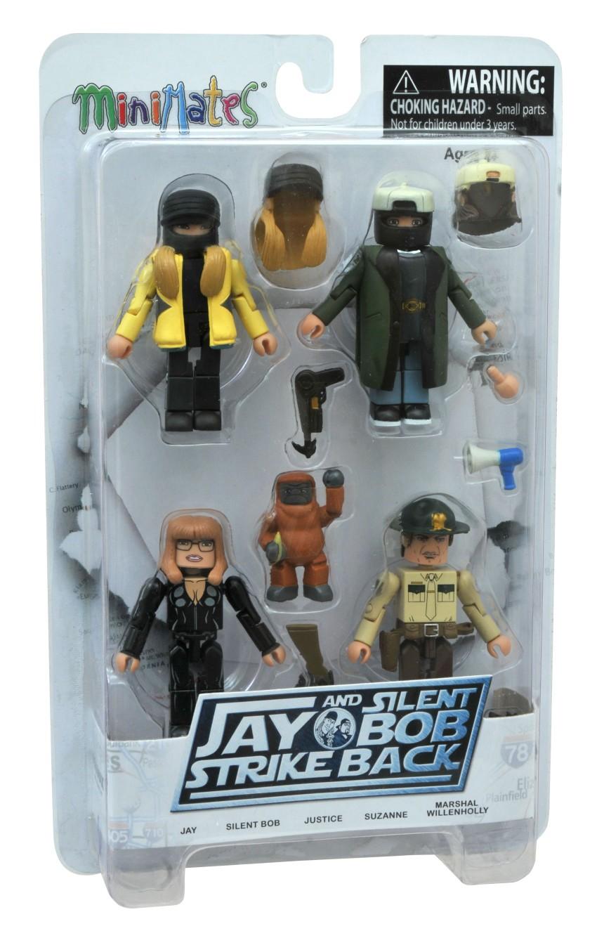 JayBob2_front_DEC142211