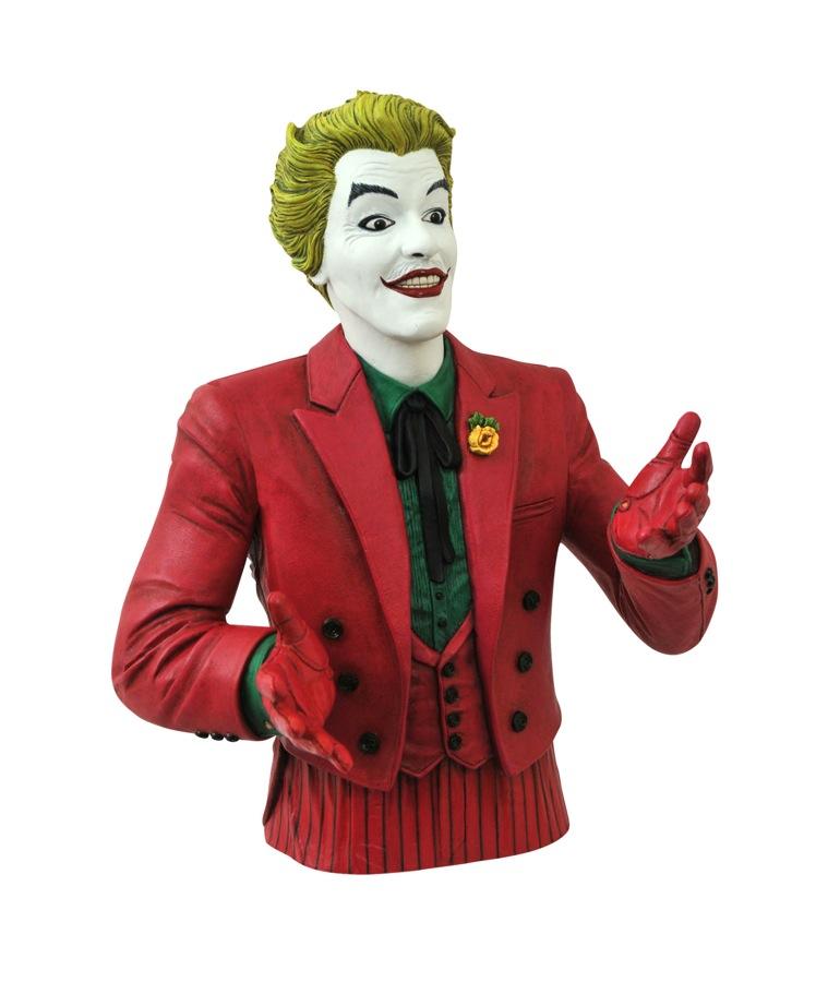 JokerBustBank