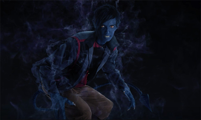 kodi smith-mcphee nightcrawler