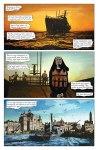 Lazarus16_Previews_Page10