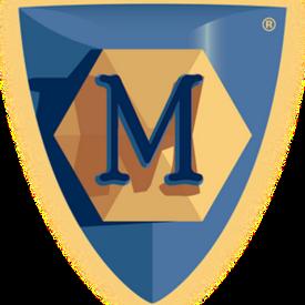 mayfair-games-logo