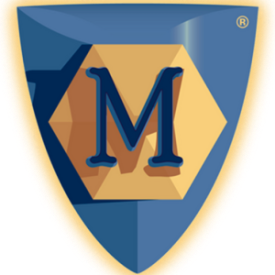 mayfair-games-logo
