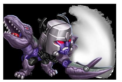 MegatronBW_RobotAttack1