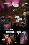 MiceTemplar5.2_Preview_Page