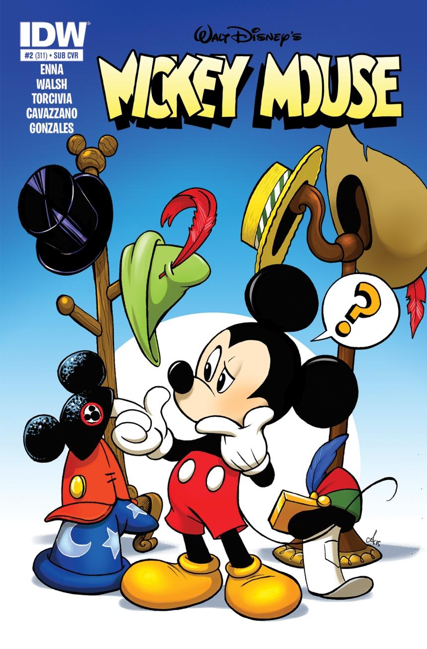 Mickey02_cvrSUB-MOCKONLY