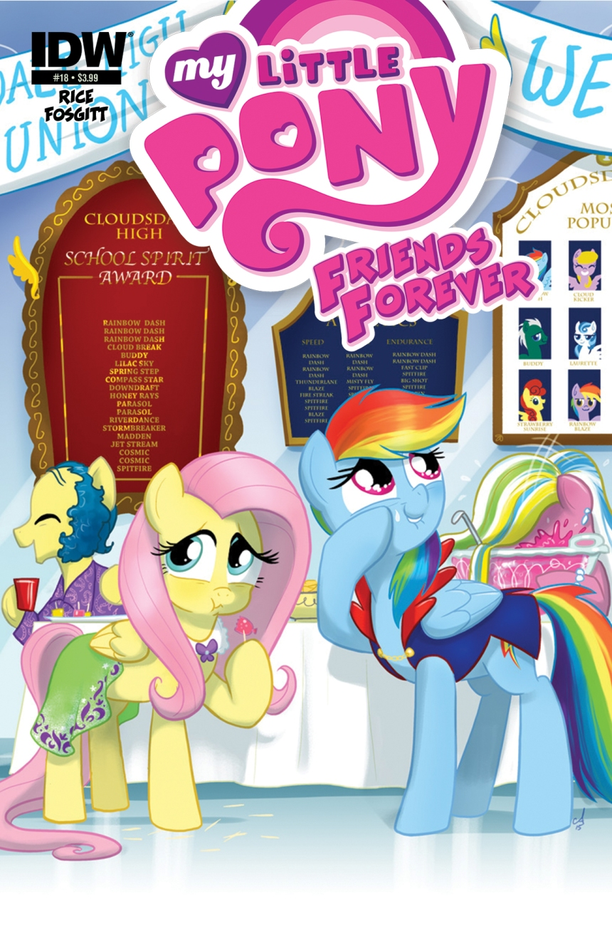 MyLittlePonyFF18-cover-MOCKONLY
