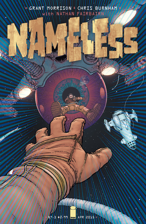 Nameless03_Cover