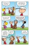 Peanuts_27_PRESS-6