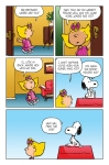 Peanuts_27_PRESS-7