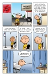 Peanuts_27_PRESS-8