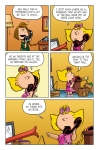 Peanuts_27_PRESS-9