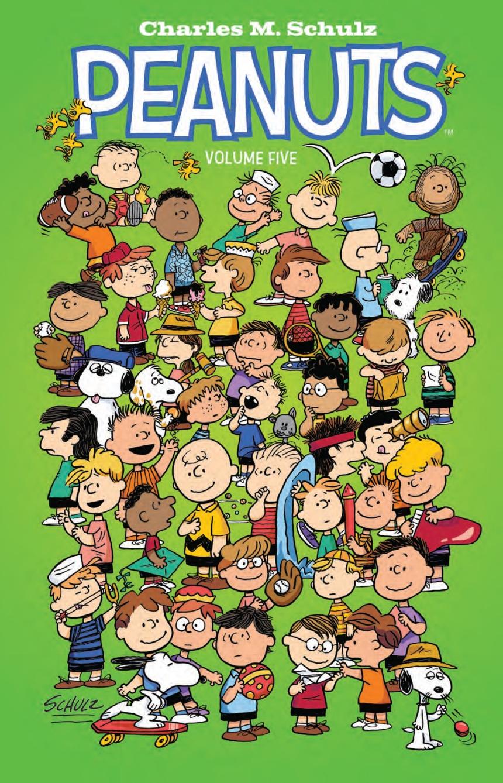 Peanuts_V5_cover