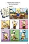 Peanuts_V5_PRESS-10