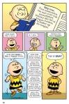 Peanuts_V5_PRESS-11