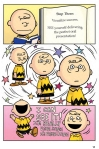 Peanuts_V5_PRESS-12
