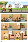 Peanuts_V5_PRESS-13
