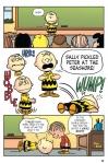 Peanuts_V5_PRESS-14