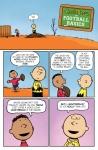 Peanuts_V5_PRESS-16