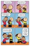 Peanuts_V5_PRESS-17