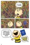 Peanuts_V5_PRESS-9
