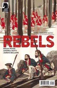 rebels001