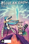Regular_Show_022_B_Variant