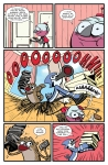 Regular_Show_022_PRESS-4
