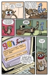Regular_Show_022_PRESS-7