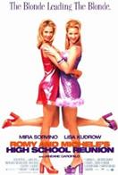Teenage good girls movies — photo 15