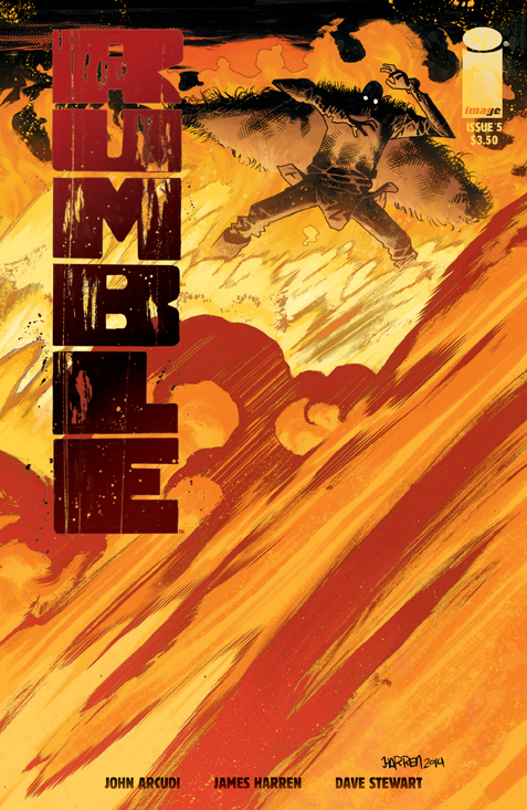 Rumble05_Cover