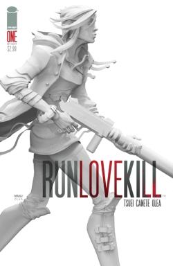 RunLoveKill01_Cover