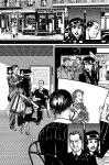 satsam13-pg10-rev