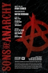 SonsofAnarchy_20_PRESS-2
