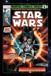 Star_Wars_A_New_Hope_OGN_Preview_1