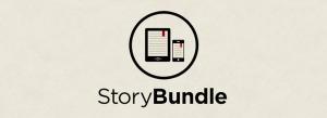 story-bundle-brand